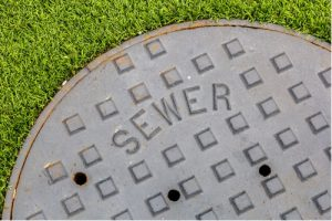 Sewer rodding company in Rogers Park, Chicago
